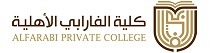 Alfarabi College Webmail - Alfarabi IT Team